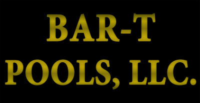 BAR-T Construction Company